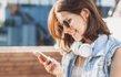pudra uygulama sosyal medya fenomen
