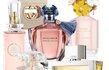 parfum secenekleri