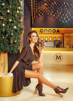 magnumstore t lin ahin 4