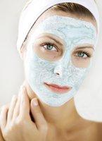 yuz maske mask cilt bakimi skincare