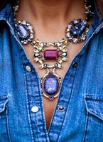 20 tl alti kolye necklace