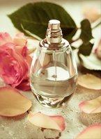 120 tl alti parfumler