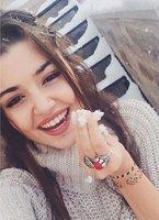 hande ercel unlulerin instagram paylasimlari