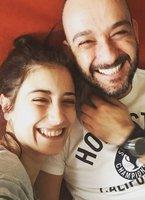 hazal kaya unlulerin instagram paylasimlari