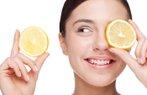limon guzellik