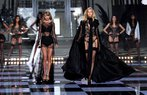 victorias secret 2015 what is the sexy en seksi liste taylor swift