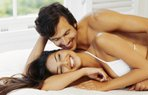 iliski cift seks romantizm mutlu cift