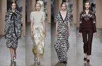 erdem moralioglu 2016 sonbahar kis koleksiyonu londra moda haftasi