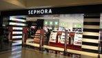 sephora magaza