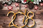 2018 yilbasi motivasyon yeni yil