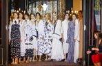 lug von siga 2017 ilkbahar yaz koleksiyonu mercedes benz fashion week istanbul moda haftasi