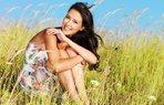 bahar mutlu kadin guzellik yenilenme detoks