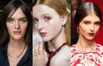 2015 ilkbahar yaz sac trendleri guzellik