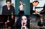 yaz konserleri 2015 sahne alan sanatcilar