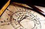 horoskop 01