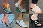 2015 ilkbahar yaz ayakkabi trendleri moda
