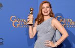 2015 golden globe altin kure kazananlar winner amy adams
