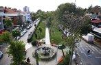 kb parklara siddet magduru kadinlarin isimleri veriliyor