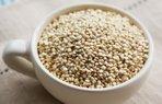 quinoa kinoa