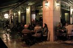 tomtom bar