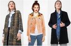2016 2017 sonbahar kis palto modelleri