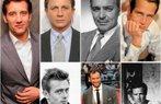 unlu seksi erkekler aktorler hollywood