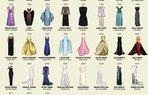 oscar tarih elbise unlu oyuncu
