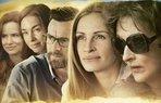 aile sirlari film