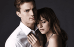 fifty shades of grey grinin elli tonu film