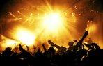 konser muzik