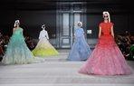 giambattista valli 2014 2015 sonbahar kis koleksiyonu moda