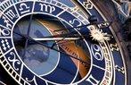 astroloji burclar haftalik burc