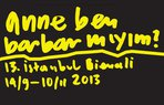 istanbul bienali 2013 iksv
