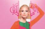 dior 2015 ilkbahar yaz makyaj koleksiyonu guzellik kadin
