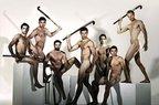 olimpiyat erkekler