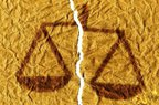 terazi adalet kadin haklari
