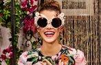 2016 ilkbahar yaz koleksiyonu gunes gozlugu modelleri moda aksesuar