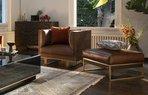 lagu design 2020 ev dekorasyon trendleri salon oturma odasi