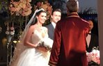 burak sagyasar hatice sendil dugun evlilik davet mayis 2015 6