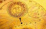 astroloji yorum burc