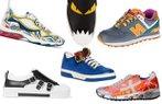 2016 ilkbahar yaz trend spor ayakkabi modelleri sneaker