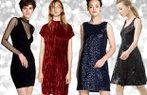 2016 yilbasi gecesi uygun fiyatli elbise modelleri yilbasi elbiseleri