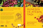 gunesin ve atesin tadi kitap