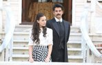 calikusu dizi tv