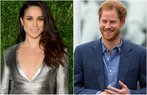 prens harry mean markle sevgili ask