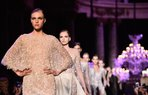 ellie saab 2014 2015 sonbahar kis koleksiyon moda haute couture