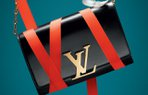 louis vuitton holiday collection canta