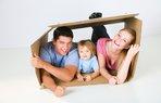 ebeveyn anne baba aile bebek cocuk oyun