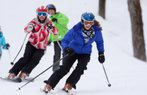kayak merkezi aile
