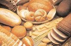 karbonhidrat ekmek